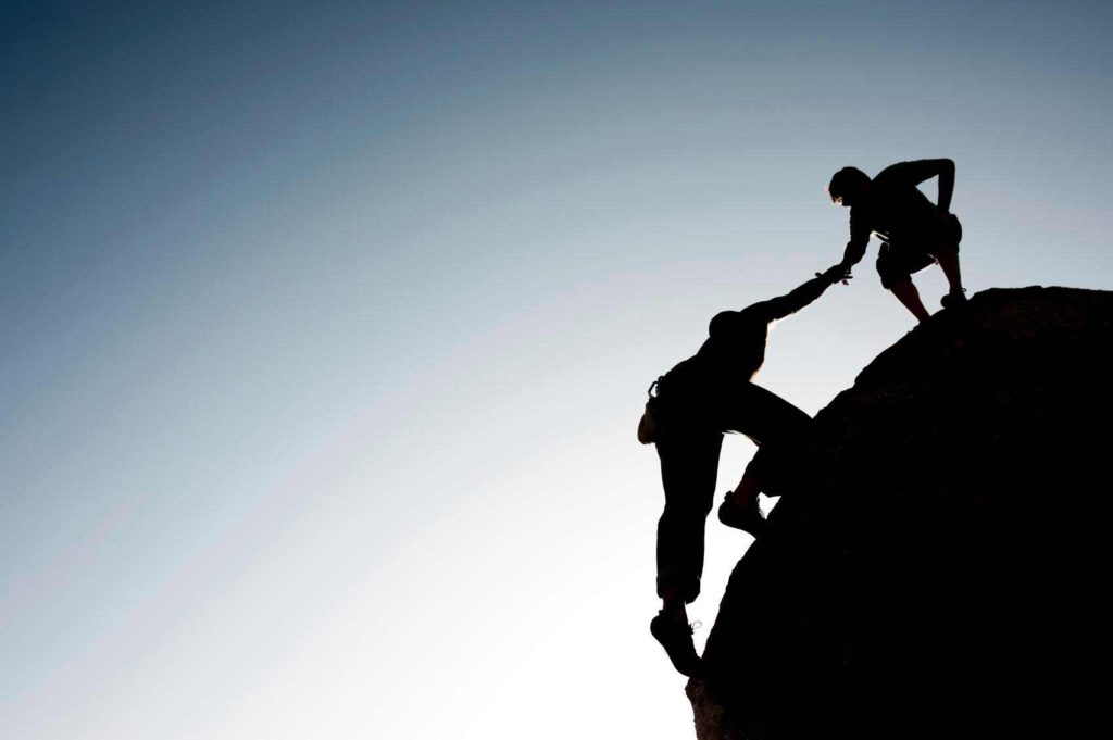 forex mentorship